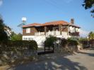 Villa for sale in Lapta, Girne