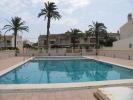 2 bedroom property in Valencia, Alicante...