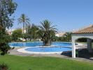property for sale in Santa Pola, Alicante...