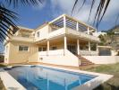 Detached Villa for sale in Benalmadena, Malaga...