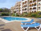 2 bed Apartment for sale in La Cala De Mijas, Malaga...