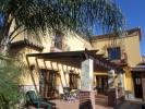 Detached Villa for sale in Sierrezuela, Malaga...