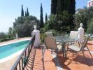 Detached Villa for sale in Mijas, Malaga, Spain