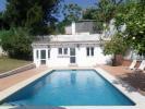 Torremar Detached Villa for sale