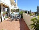 3 bed Apartment in Mijas Costa, Malaga...