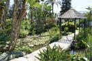 Mijas Golf Terraced house for sale