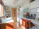 Fuengirola Terraced house for sale