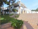La Cala De Mijas Detached Villa for sale