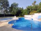 4 bed Terraced property for sale in Mijas Costa, Malaga...