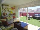 Penthouse for sale in Fuengirola, Malaga, Spain