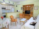 Ground Flat for sale in Fuengirola, Malaga, Spain
