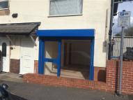 property to rent in Grafton Road, West Bromwich, West Bromwich