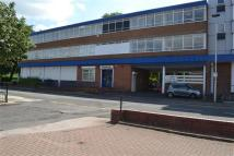property to rent in Dartmouth House, Sandwell Road, West Bromwich