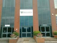 property to rent in Vaughan Trading Estate, Sedgley Road East, Tipton