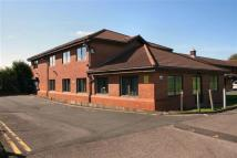 property to rent in Newport Road, Albrighton, Wolverhampton
