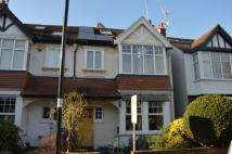 semi detached home for sale in 23 BELLEVUE ROAD, EALING...