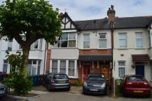 34A GREENHILL ROAD Flat for sale