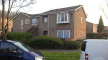 2 bedroom Flat in 116 SORRELL BANK...