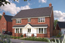 5 bedroom new home in Withybed Lane, Inkberrow...