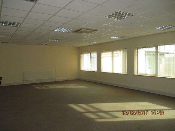 Office 208