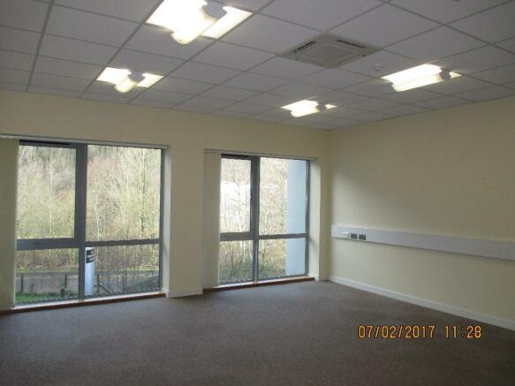 Office 223