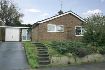 Detached Bungalow for sale in Mill View Close...