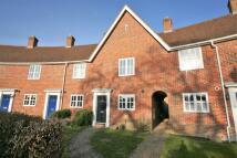 property in St. Audrys Park Road...