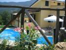 3 bedroom new development in Garlenda, Savona, Liguria