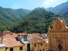 3 bed Town House for sale in Liguria, Imperia...