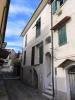 Duplex for sale in Liguria, Imperia, Imperia