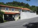 5 bedroom Detached Villa in Liguria, Imperia...