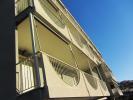 Liguria Studio flat