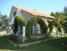 Detached Villa in Piedmont, Alessandria...