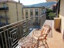 Apartment in Liguria, Imperia, Taggia