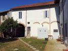 4 bed semi detached house for sale in Lombardy, Milan...