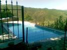 2 bedroom new Apartment for sale in Liguria, Imperia, Prelà