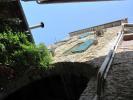 Village House for sale in Liguria, Imperia...