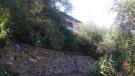 Cottage for sale in Liguria, Imperia...