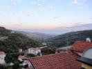 3 bed new development for sale in Liguria, Imperia...