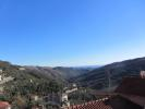 Village House for sale in Liguria, Imperia...