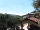 new property for sale in Civezza, Imperia, Liguria