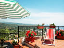 Village House for sale in Costarainera, Imperia...
