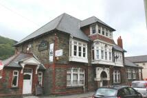 4 bedroom Detached property for sale in Newport Road, Cwmcarn