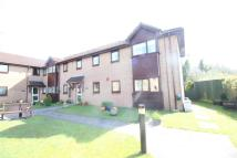 2 bed Flat in Uplands Court, Rogerstone