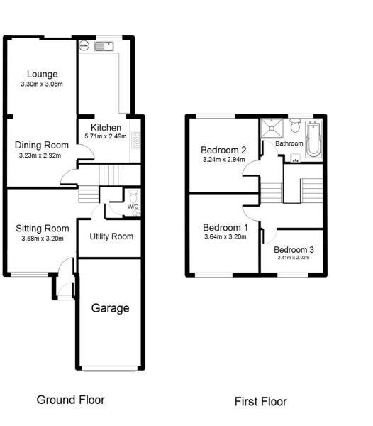 29 Mountside Floorpl