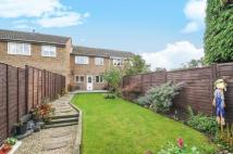 3 bedroom property in Close to Stoke...