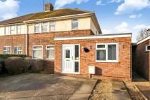 3 bed property for sale in Wing, Leighton Buzzard
