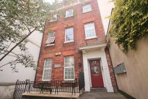 Apartment to rent in Ebrington Street...