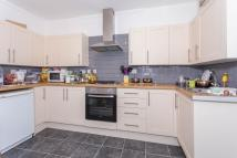 5 bedroom Terraced property to rent in Seymour Avenue, Lipson