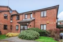 Apartment to rent in Poets Chase, Aylesbury